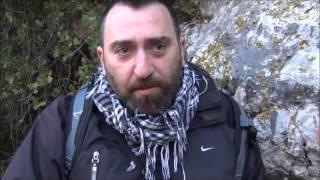 Κυνηγοί θησαυρών  & το  λάθος σκάψιμο - Παραφυσικές δραστηριότητες