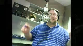 Spooky Southcoast 11-1-14: Keith Johnson and Paranormal Potpourri (Part 2)