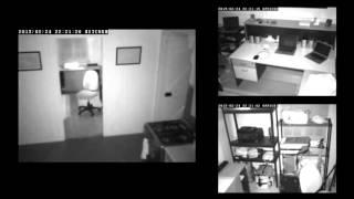 Poltergeist Activity Multi View-Part 7