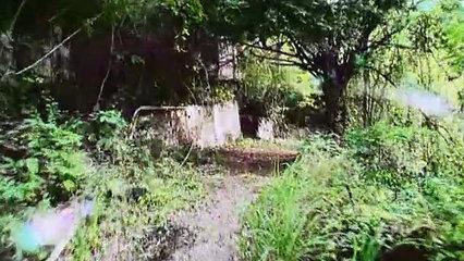 Ghost Hunters International [VO] - S03E02 - Sensing Evil - Dailymotion