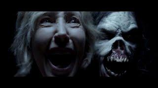 INSIDIOUS 4 (2018) - 'THE LAST KEY' TRAILER