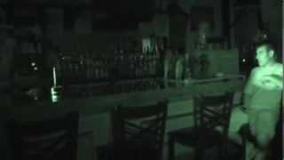 Ghost Detectives S2EP4 McGraths Pub