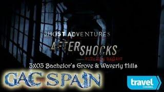 ghost adventures aftershocks s03e03 bachelors grove and waverly hills
