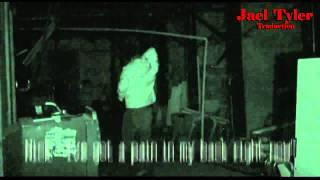 Web Serie - Ghost Adventures & Fans - Bobby Mackey's