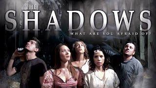 The Shadows | Full Movie English 2015 | Horror