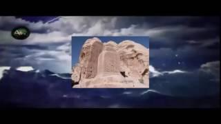 Destination Truth S03E14 Ghosts of Petra and The Lizard Man