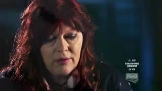 Paranormal Survivor - S02E07 - Family Phantoms - Full Episode