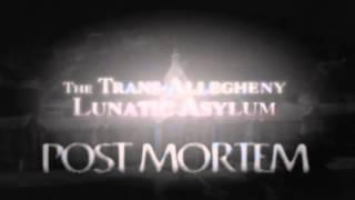 Top BIGGEST SECRETS Ghost Adventures S03E01 Post Mortem Trans Allegheny Lunatic Asylum