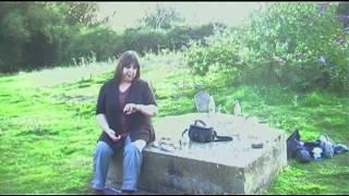 Harlow Roman Temple Ghost Hunt