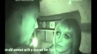 Most Haunted Live at Pendle Hill Day 3
