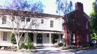 REAL Paranormal Investigations: Orcutt Ranch & Shadow Ranch - West Hills, CA.