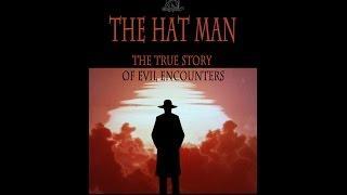 The Hat Man with Heidi Hollis!