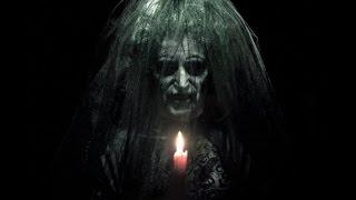 Documentaire HD 2016   Paranormal  Maison Hantée