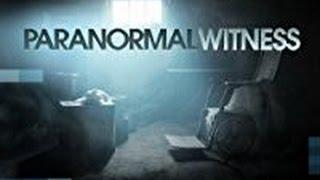 Paranormal Witness S05e09   The Ranch 2016 HD