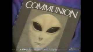 USA Today – UFOs (1989) Part 2