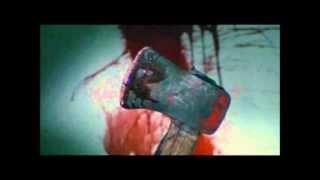 Paranormal Warnings Villisca Trailer - Demonic Haunting