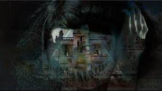 Paranormal Phenomena - Denbigh Mental Asylum - Biggest Haunted Asylum In Wales TWO YEAR SPECIAL