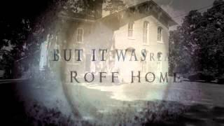 The Roff Home.. Living Dead Paranormal.. Preview.. Strong Content..
