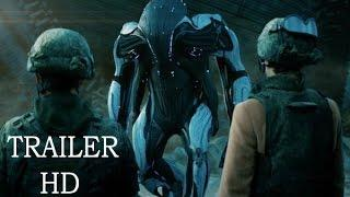 Atraction trailer full hd 2017 movie aliens- TRAILER ATRACTION HD 2017