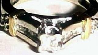 The Shrews Ring