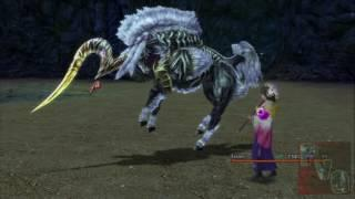 Final Fantasy X HD Remastered Part 24