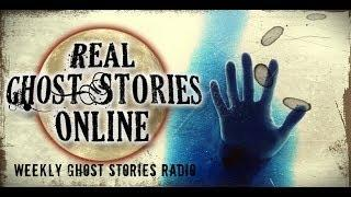 Real Ghost Stories: Stalked By Spirits Part 2