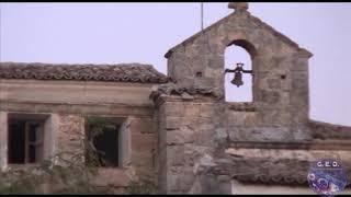 Convento Misericordia Parte 1.