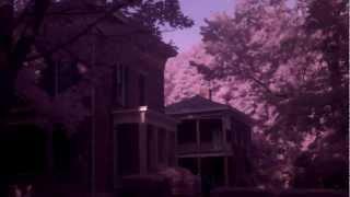 Historic Hannah House