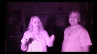 Elite Paranormal Society-  Crazy Dowsing Rods