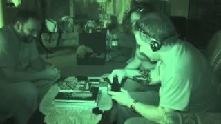 Paranormal AfterParty Season 1 Episode 5, Burn Brae Mansion part 2