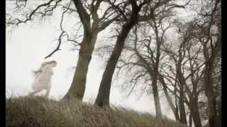 One hot day! - A haunted voice - Truro, Nova Scotia