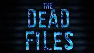 The Dead Files S06E11 Living Nightmare