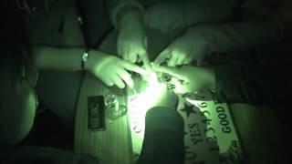 G H O S T  Ghost Hunters Of Stoke On Trent   Leopard inn,Stoke on Trent