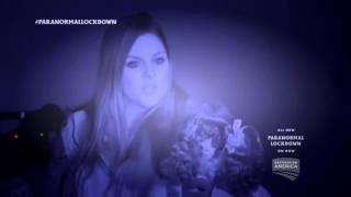 Paranormal Lockdown | S01 E04 - Randolph County Infirmary -HD-