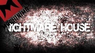 Nightmare House  (TERROR)