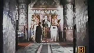 In Search Of... S01E16 6/08/1977 Dracula Part 2
