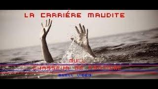 ----- LA CARRIÈRE MAUDITE ----- bientôt