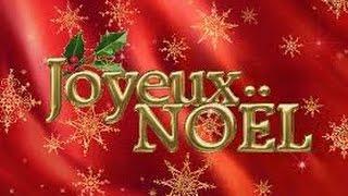 JOYEUX NOËL ET BONNE FÊTE DE FIN D'ANNÉE !!