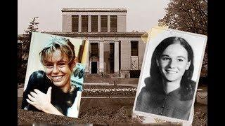 5 Creepy & Most Mysterious Unsolved Mysteries