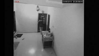 Scary videos, Paranormal Activity Caught on CCTV , Incredible Haunted Footage - Ghost Hunters