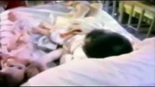 Pennhurst Asylum: Remember The Children