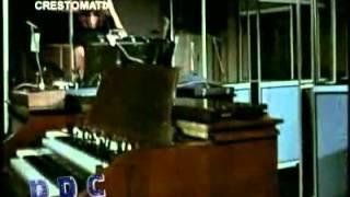 Dificil de creer - Pink Floyd