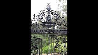 Greystone Mansion Mystery Paranormal Investigation Ovilus III