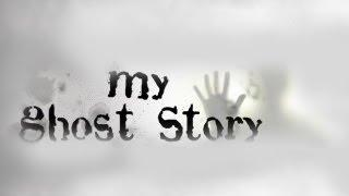 My Ghost Story: THE INCUBUS