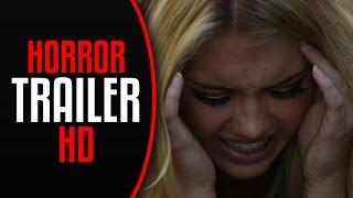 8989 Redstone - Official Trailer (2016) Horror Movie | Eric Allan Kramer