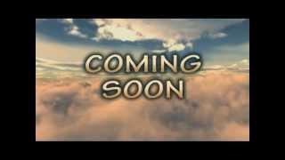 PARANORMAL SACTIVITY TRAILER 2013 OFFICIAL
