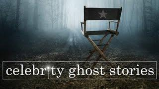 Celebrity Ghost Stories S05E03 Shar Jackson, Blair Brown, Esai Morales and John Hensley