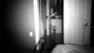 Verifiable Evidence 2: Haunted Houses (Full Paranormal Documentary)