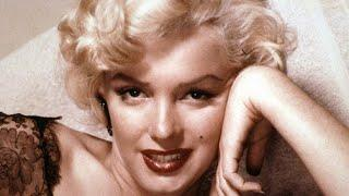 Dead Famous - Paranormal Series S01E03 -  Marilyn Monroe