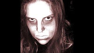 Extreme Demonic Possession Caught On Tape | You're Freaking Me Out